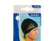 Шапочка для плавания Silicon Swim Cap Intex 58680