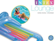 Надувной матрас King Kool Lounges 160х85см Intex 58802
